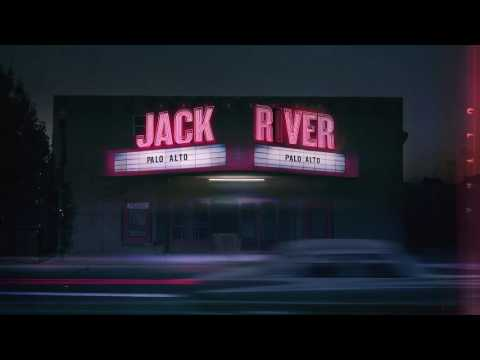 Jack River - Palo Alto (Official Audio)