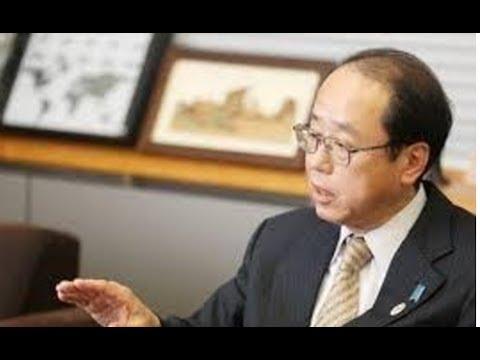 安倍首相の『影武者』・・和泉洋...
