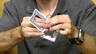 Video: K'link