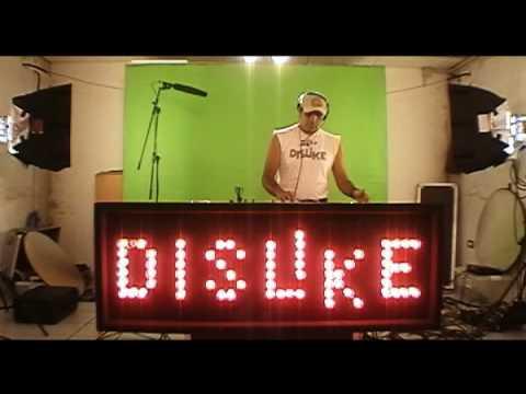 musica miniteca dislike