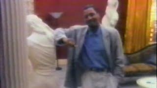 Richard Dimples Fields -  Tell It Like It Is YouTube Videos