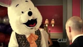 """The LA COMPLEX Season 2/Episode 12  """" Shawn Farquhar """" shout out..."""