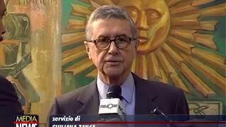 Palermo: Helg indagato per bancarotta, nel mirino i fallimenti delle sue aziende