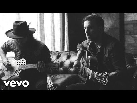 Brothers Osborne  Pawn Shop Acoustic