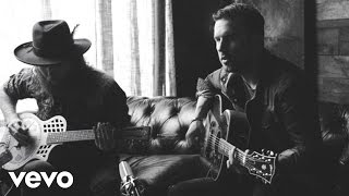Brothers Osborne - Pawn Shop (Acoustic)
