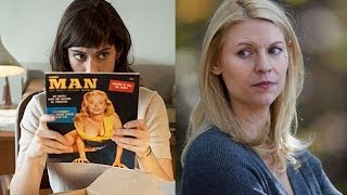 Showtime's Sunday Night Lineup Gets Renewed! Homeland and Masters of Sex Returning in 2014