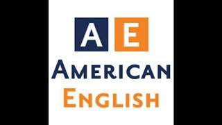 Learn English USA. Так говорят в Америке. Уроки 19-20