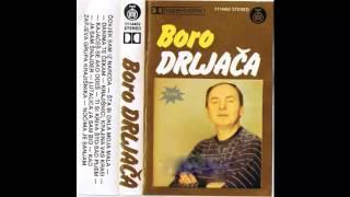 Bora Drljaca - Ja sam snajder - (Audio 1985) HD