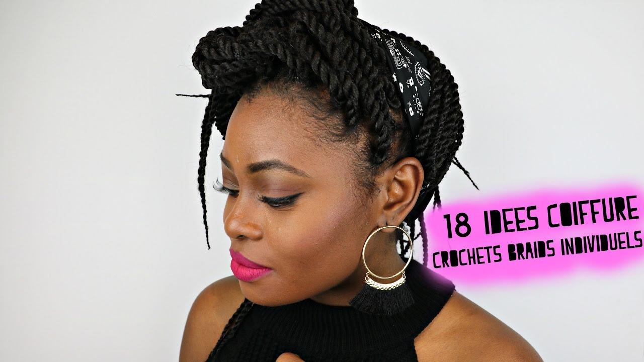 New look coiffure paris 18 coiffures la mode de la for Salon de coiffure paris 18