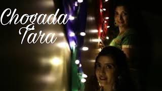 Chogada Tara | Navrathiri Special Performance | Loveratri | Darshan Raval & Asees Kaur