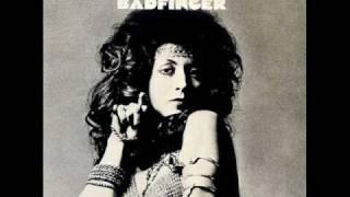 Badfinger - Love Me Do YouTube Videos
