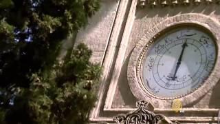 عالم الجزيرة - علم التوقيت عند المسلمين