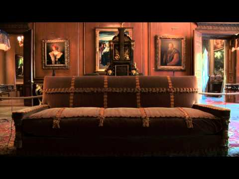Streetscapes - The Frick Collection