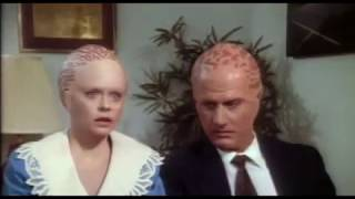 Alien Nation S01E06 The First Cigar