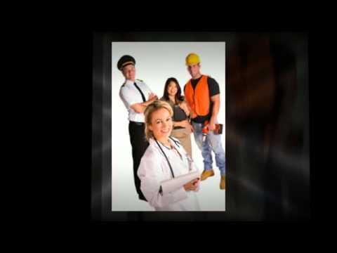 Employment Agency Charlotte (704) 593-0766