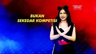 Esports Star Indonesia GTV Siap Dimulai!
