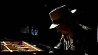 Play Samba De Uma Nota So (One Note Samba)