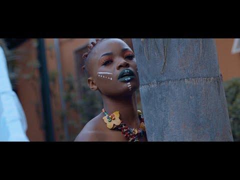 Roberto - African Woman (Official Video) ft General Ozzy letöltés