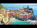 Italy ~ Italian Riviera