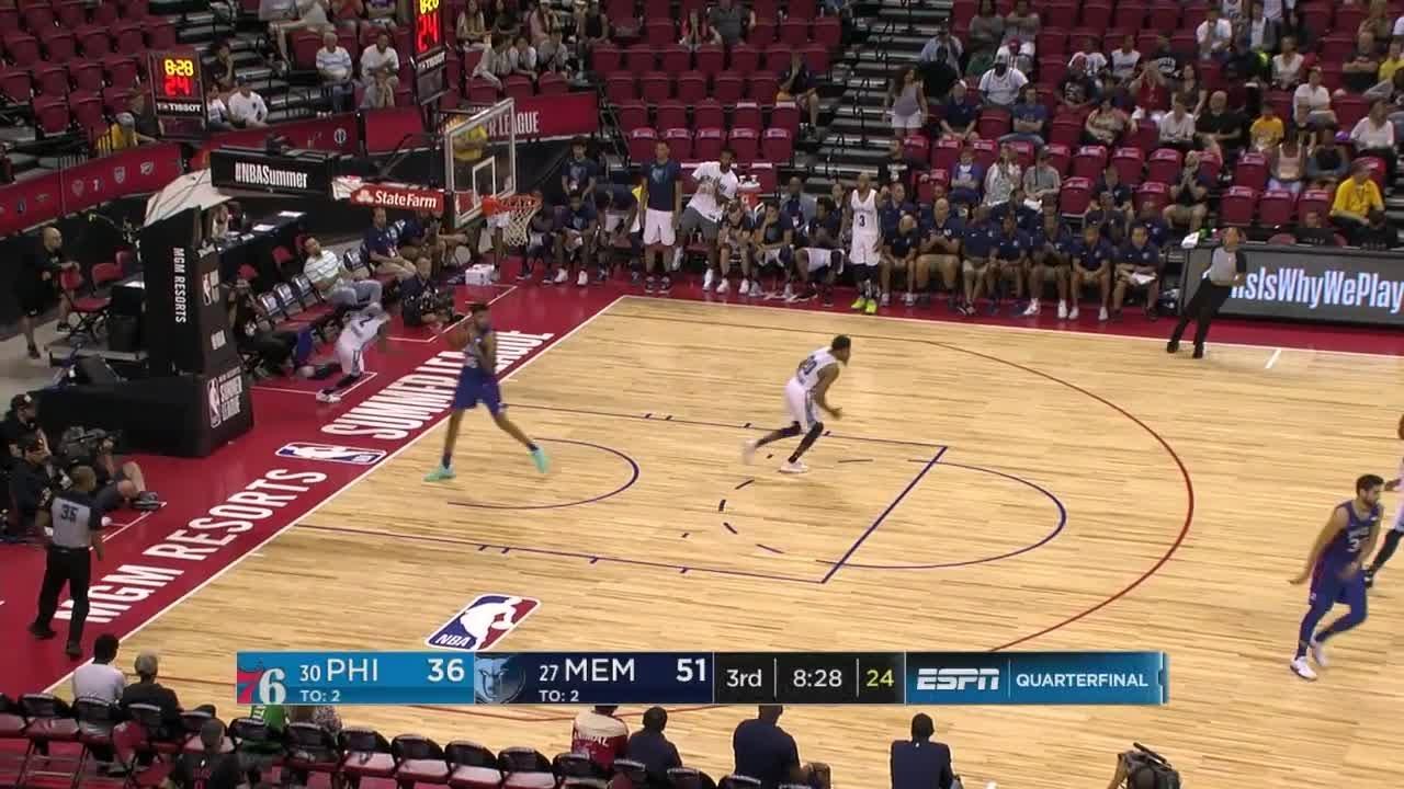 3rd-quarter-one-box-video-memphis-grizzlies-vs-philadelphia-76ers