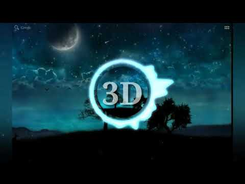 Despacito [3D Release] - Ft. Justin bieber | Headphones Recommended