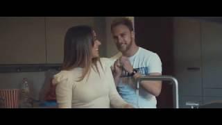 Galvan Real - Cuanto Me Duele (Videoclip Oficial)
