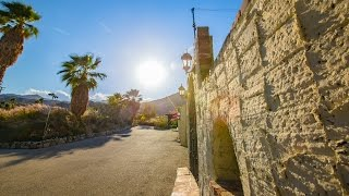71450 Painted Canyon Road, Palm Desert CA 92260