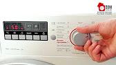 Отзывы о товарах отзывы о стиральных машинах отзывы о bosch. Только для температуры 60,гарантия 1 год раньше бош давал 2 года гарантии.
