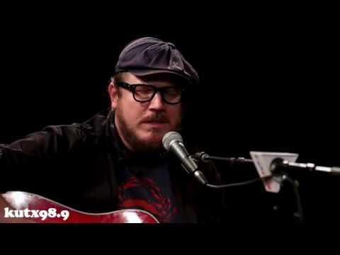 Ben Dickey - Clay Pigeons