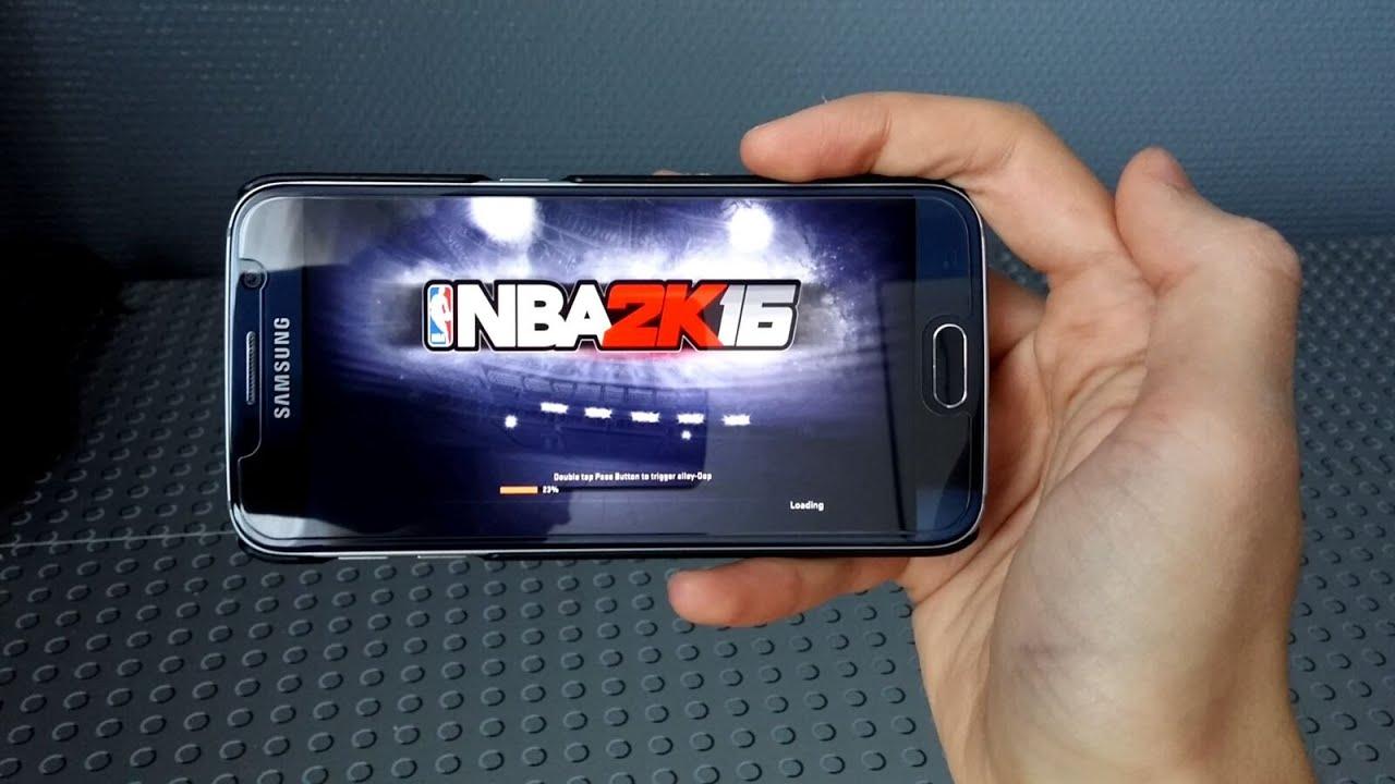 Fortnite für Android: Jetzt für Samsung-Handys, ab Sonntag auch für die Konkurrenz