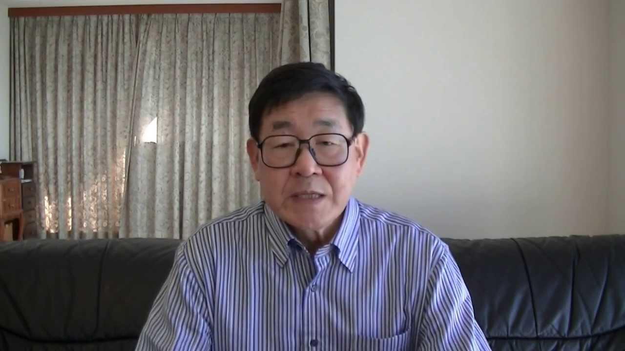 ハロー 通訳 ガイド
