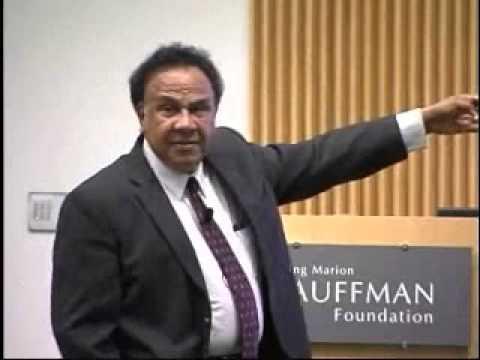 Health Equity Summit Speaker Dr. Samuel Betances