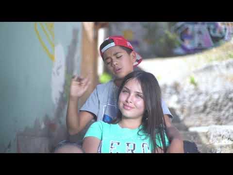 Soy de Calle (andresito otro corte & Pablo Chill-E)Gabo el chamaquito[Video Official]