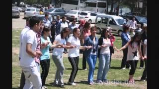 Nişantaşı Yoğurtçular Köyü Derneği - Geleneksel Piknik 2013
