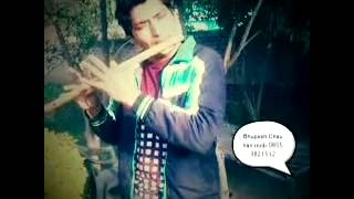 hero flute remix