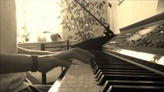 River Flows In You (Piano) [HQ] [Download Link]
