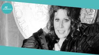 È morta Ann Wedgeworth, Lana di 'Tre cuori in affitto'