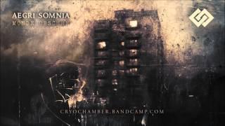 Aegri Somnia - Obscurite Totale