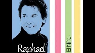 "Raphael ""Amor mio"""