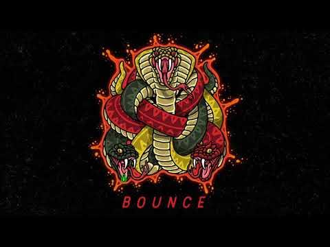 Nonsens - Bounce