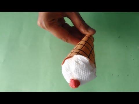 Ice-Cream Cone (Book 1/ Page 60)