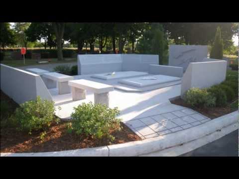 Les Paul Memorial