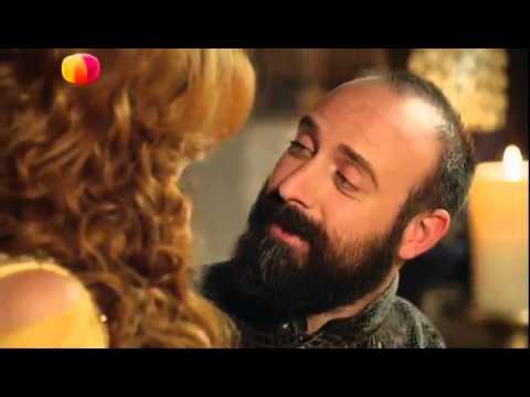 Сулейман султан все серии казакша — photo 5
