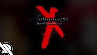 Xenogears - Flight (Densle Cover)