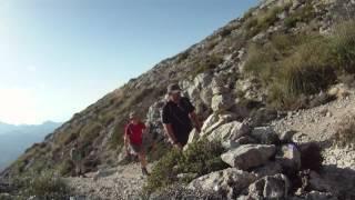 Wandern auf Mallorca !!! Hammer Woche !!!