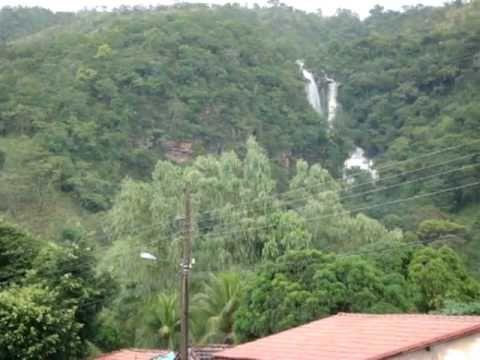 Brasilândia de Minas Minas Gerais fonte: i.ytimg.com
