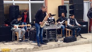 Ork Maniq - Melqtin Full Program in Orlyak 2018