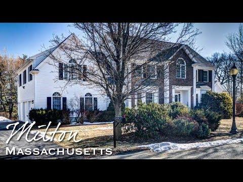 Video of 4 Elias Lane | Milton, Massachusetts real estate & homes