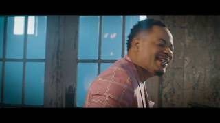 MOSES EFRET - MY GOD IS GOOD [Official Video]