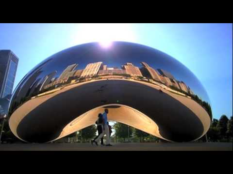 "Chicago 2016 Olympic Bid: ""Chicago Rising"""